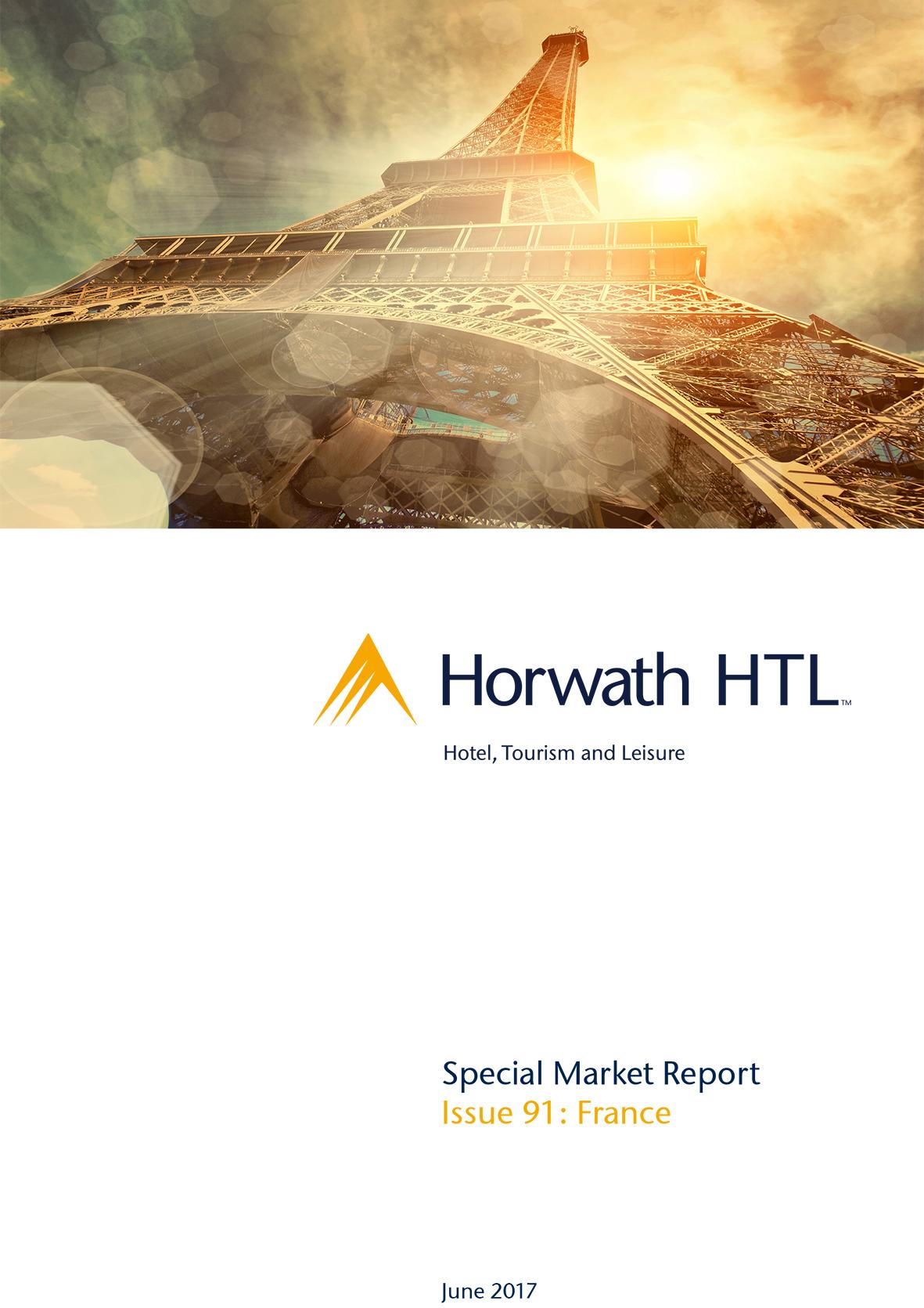 Market Report: France