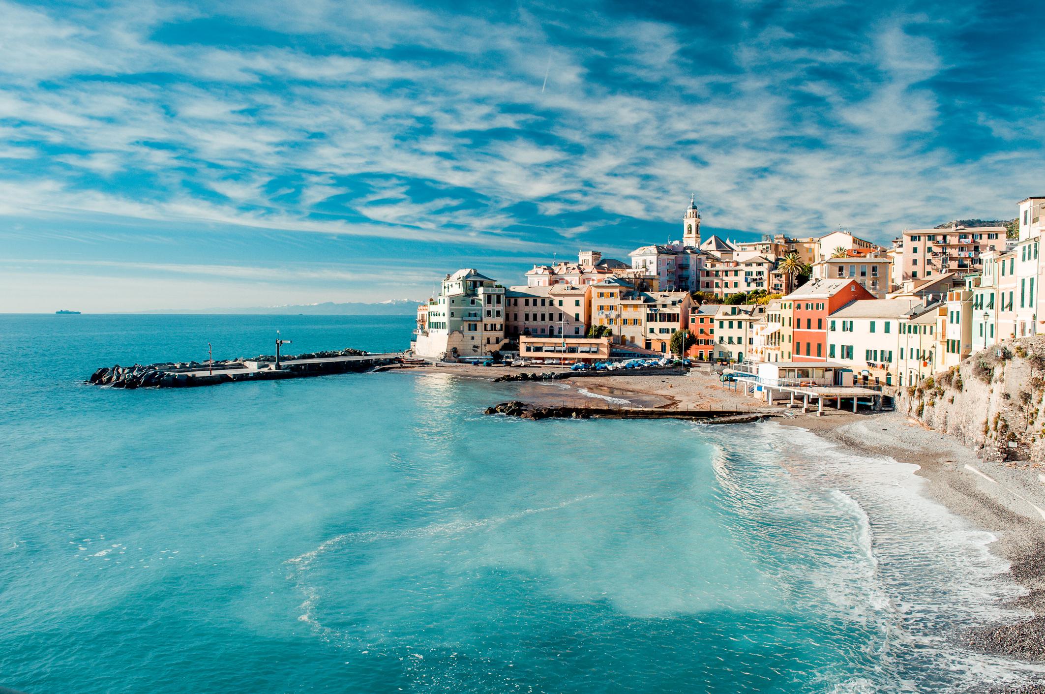 L'Italia cambia: in crescita gli hotel legati alle catene alberghiere