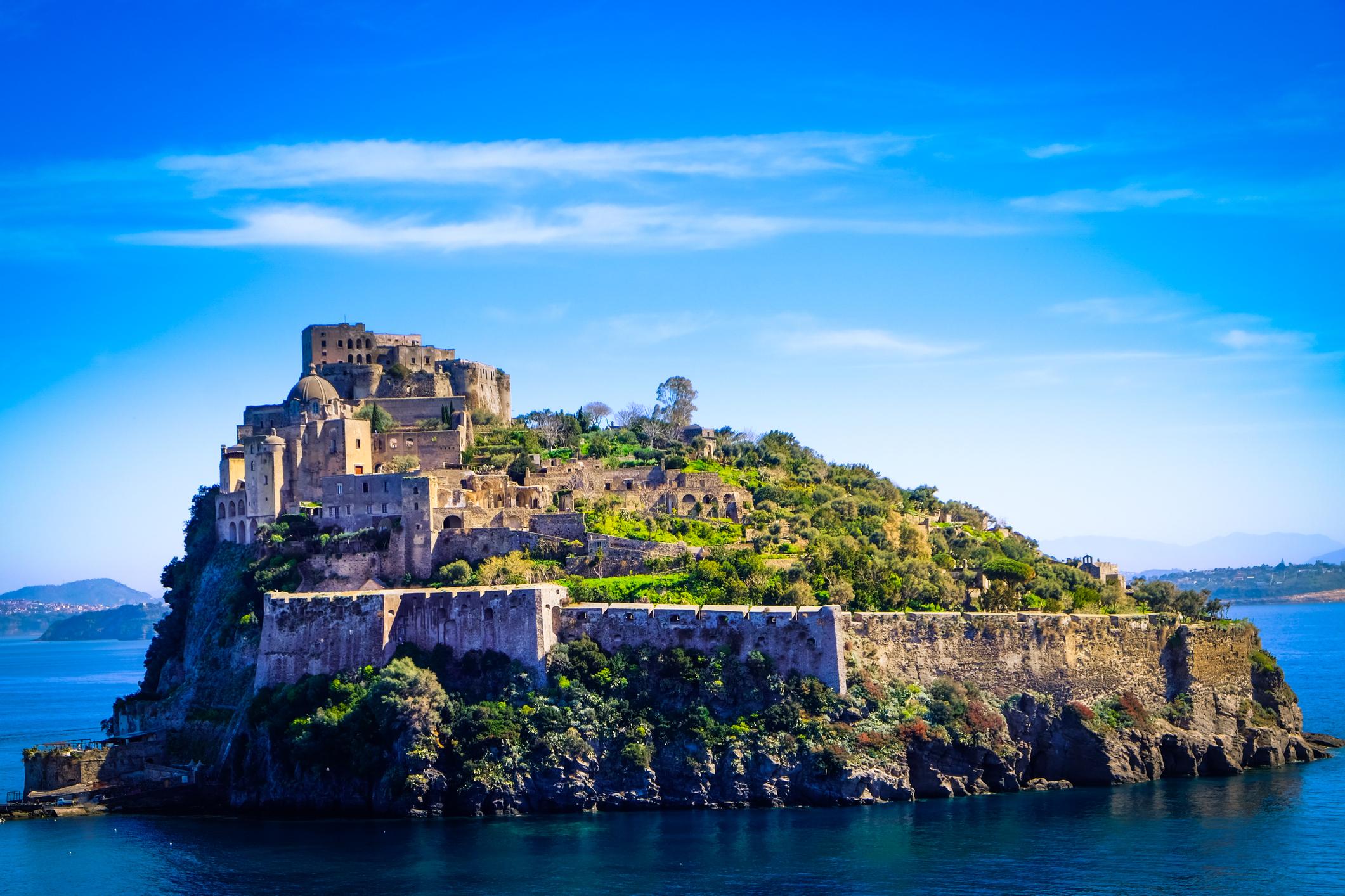 Hotel e catene in Italia: le novità