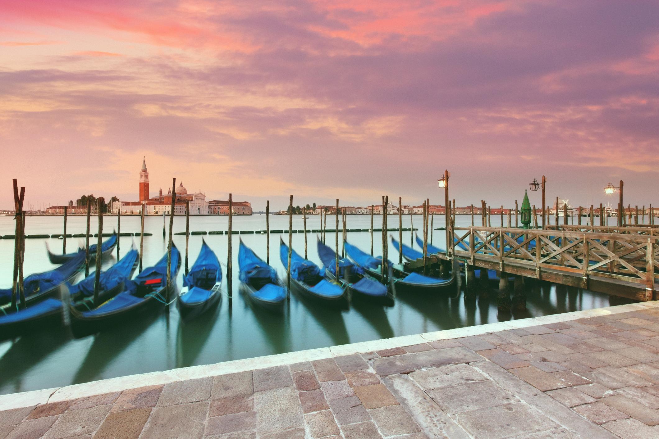Alle porte di Expo, contesto e scenari del comparto alberghiero di Milano