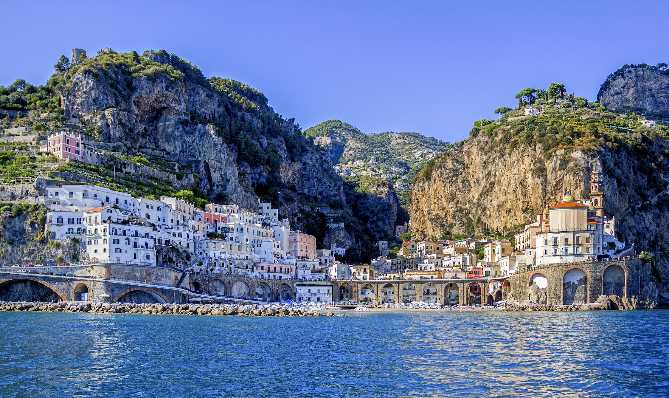 Catene alberghiere in crescita in Italia secondo Horwath HTL
