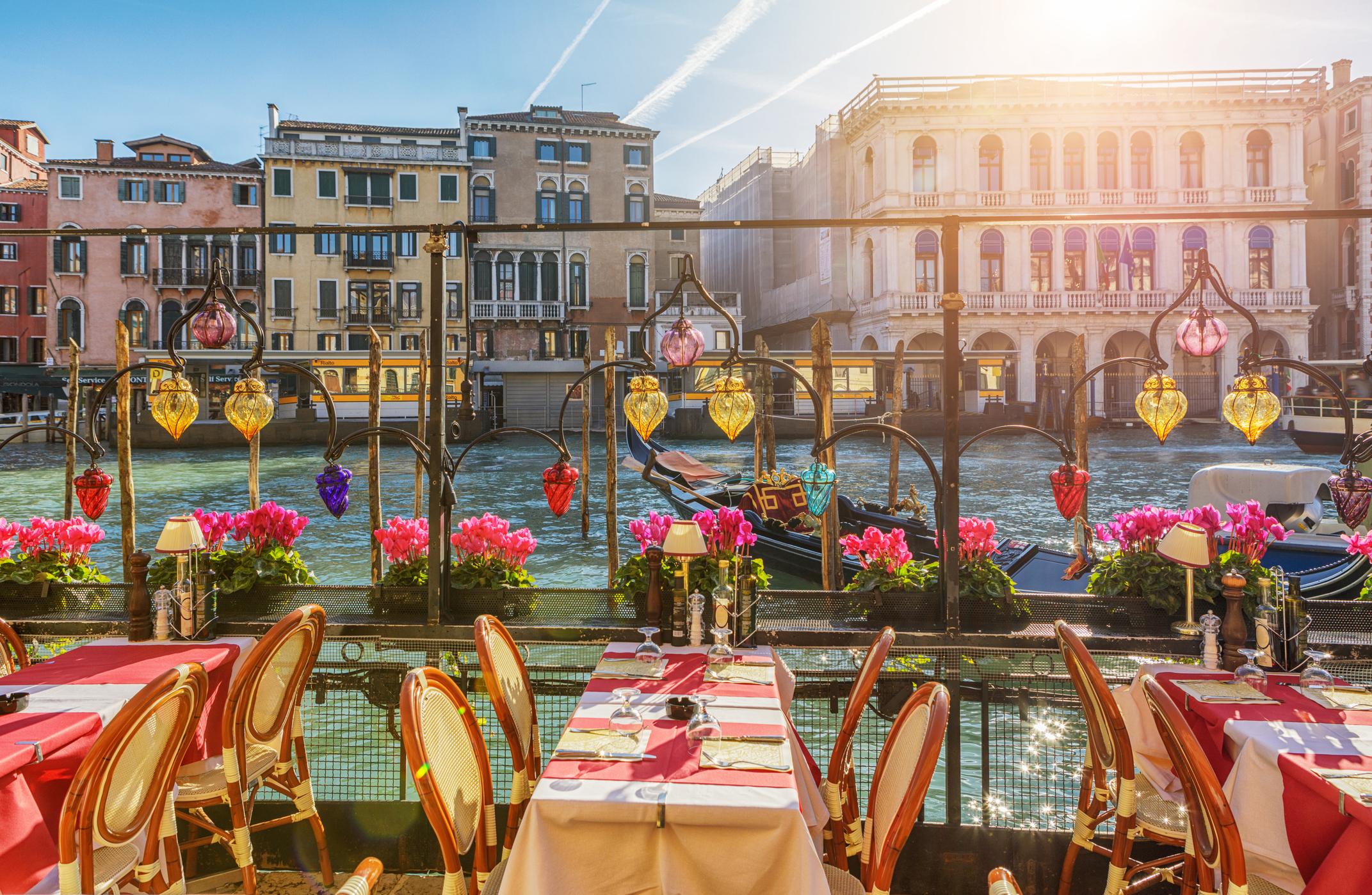 I 6 driver che supportano il potenziale di crescita in Italia
