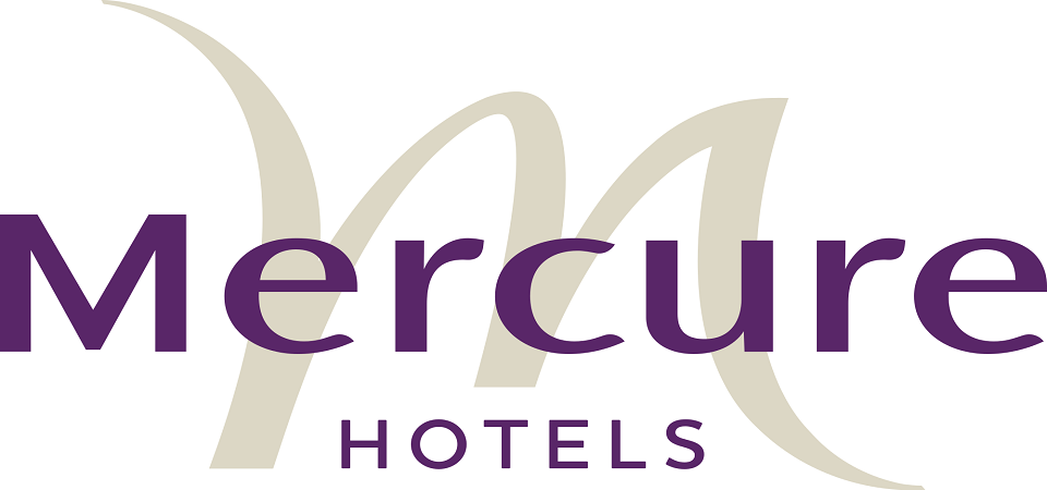 Mercure franchised property